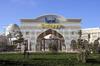 Фотография отеля Iberotel Lamaya Resort