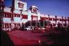 Фотография отеля Ashok