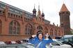 монастырь францисканцев (Гданьск)