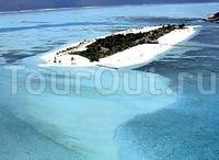 Фото отеля Fun Island