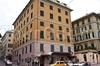 Фотография отеля Hotel Astoria Genova