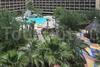 Фотография отеля Sheraton Safari Hotel