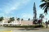 Фотография отеля Gran Caribe Internacional