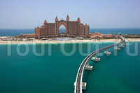 Фото отеля Atlantis - The Palm