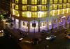 Фотография отеля Melia Athens