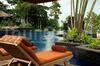 Фотография отеля Maia Luxury Resort & Spa