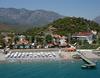 Фотография отеля Club Akman Beach