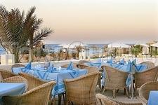 отель мэджик джерба маре тунис отзывы