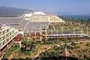 Фотография отеля Sheraton Sanya Resort