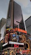 Фотография отеля Crowne Plaza Times Square