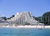 Фотография отеля Albena Beach Club
