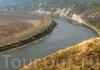 Фотография Днестровский каньон