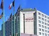 Фотография отеля Diplomat