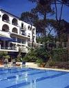 Фотография отеля Grand Hotel Excelsior Terme