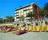 Фотография отеля Hotel Royal Spotorno