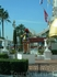 отель «Негреску», один из лучших отелей мира. История румынского официанта, эмигрировавшего во Францию, без гроша в кармане с мечтой построить самый роскошный ...