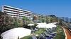 Фотография отеля Grand Hotel Del Mare