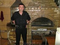 14 августа 2009. г.Севан.