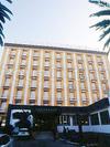Фотография отеля Hotel Delle Palme Lecce