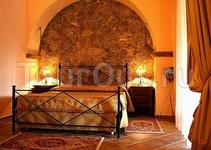 Castello San Marco