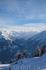 еще один пейзаж австрийских альп