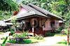 Фотография отеля Koh Chang Grand Resort