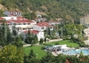 Фотография отеля Villa Sunrise And Resort