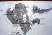 план соловецкого архипелага
