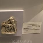 Это один из ведущих художественных и археологических музеев мира и один из самых важных культурных институтов Израиля. )