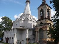 г.Переславль-Залесский