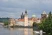 Фото 163 рассказа Чехия-Прага Прага