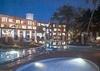 Фотография отеля Cidade De Goa