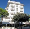 Фотография отеля Hotel Alla Rotonda