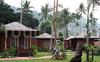 Фотография отеля Gajapuri Resort & Spa