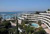Фотография отеля Holiday Inn Resort Nice Port St. Laurent
