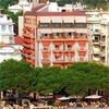 Фотография отеля Grand Hotel Spiaggia