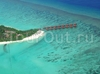 Фотография отеля Velassaru Maldives