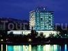 Фотография отеля Hotel Ambasador