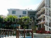 Фото отеля Menabria