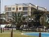 Фотография отеля Cabo Verde