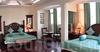 Фотография отеля Ajanta