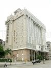 Фотография отеля Grand Palace Hotel Guangzhou