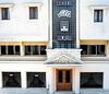Фотография отеля Hotel Villa Palmira