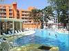 Фотография отеля Sun Palace