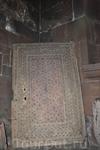 Церковь Св. Гаяне, Вагаршапат, Армения  Как описывает армянский историк и католикос X века Ованес Драсханакертци, Церковь Св.Гаяне была построена в 630-641 ...