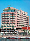 Фотография отеля Sonesta St. George Hotel Luxor