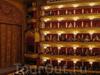 Фотография Большой театр в Москве