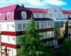 Фотография отеля Феодосия