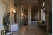 Парижский Палас (Музей)