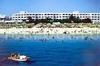 Фотография отеля Les Orangers Beach